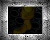 .-| Necro Jester Boots