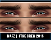 Tc. BF Request Brows