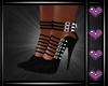 e Sexy Belle Heels 2
