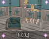 [CCQ]SB:Desk-Books-Chair