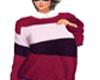 wool shirt_7
