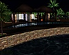 Serene  Beachouse