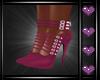 e Sexy Belle Heels 3