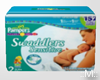 ::M:: newborn diapers