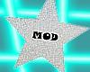 xLLx MOD STAR/F