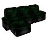 {YM} Loki Couch 2