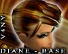 [V4NY] Diane!Base DLight