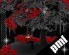 [PLM] dark swing tree