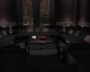 :: Living Room ::