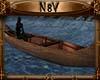 ! N8V Canoe