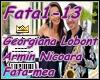 Georgiana&Armin-Fata mea