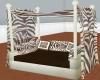 Serengeti Day Bed