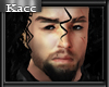 *Kc*Jhonny Face