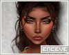 ENC. Angelababy HENNA