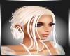 Tiffy~ Blonde PinK ~