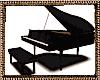 *Piano + Poses