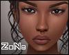 !Z- Geidy MH Skin