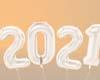 !D 2021 Balloons