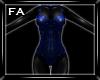 (FA)SparkleAngelFitBlue3