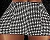 Mode Skirt RL