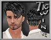 TWx:Wes Wisdom2 Hair