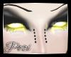 [P0] Daisy Glow Eyes