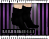 [rpts] Jammies - Socks