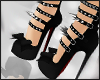 DRV : Mistress Shoe MESH