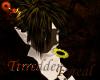 (Tre) Steampunk Cog
