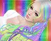 Holo Rainbow Zihna