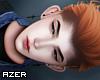 Az. Ken In Ginger