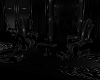 +DarkChair-Paradox+