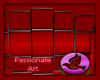 *PK* Passionate-Art