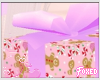 Xmas gift kawaii wrap