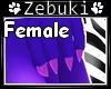 +Z+ Pawl Claws V1 F ~