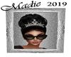 !ah Audrey Hepburn Frame