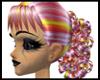 [xS9x] Carnival Emily