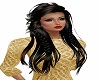 Kesha 3 Choco Mix