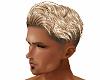 (K) animated  blonde