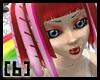 [b] Doll Hair