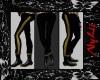 PANTS {Mj} Style