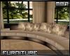 (m)Tuscan Sofa