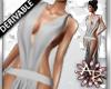 !Drv_Queen's Garments