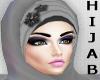 Modern Ramadan Hijab