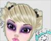 W! Blondu Candy