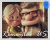 UP - Remember Us