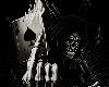 Skeleton Black Bombers
