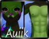 A| Oni Fur M