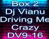 Dj Vianu Box 2