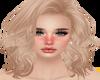 Limited Barbie Head